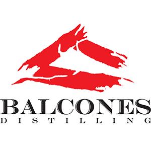 Balcones Distillery
