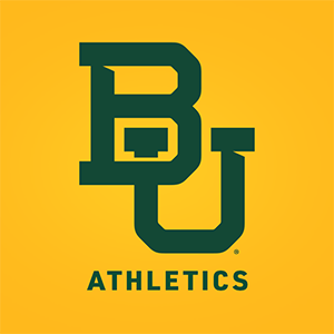 Baylor University Athletics