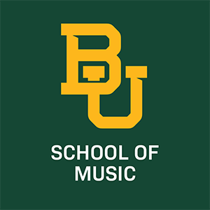 Baylor School of Music