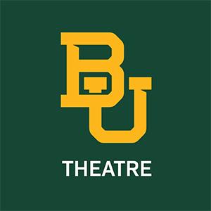 Baylor Theatre
