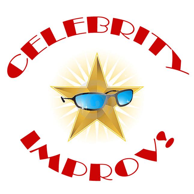 Celebrity Improv Show