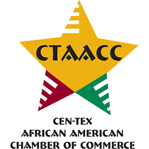 Cen-Tex African American Chamber of Commerce