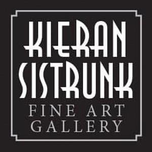 Kieran-Sistrunk Fine Art Gallery