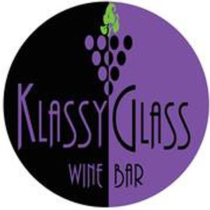 Klassy Glass Wine Bar & Bistro