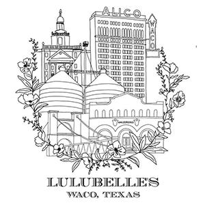 LuluBelle's