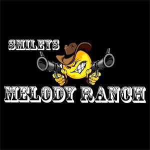 Smiley's Melody Ranch