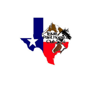 Texas Wildflower Paint Horse Show