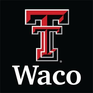 Texas Tech University at Waco