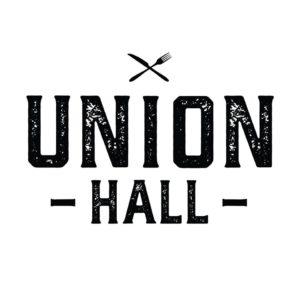 Union Hall Grand Opening
