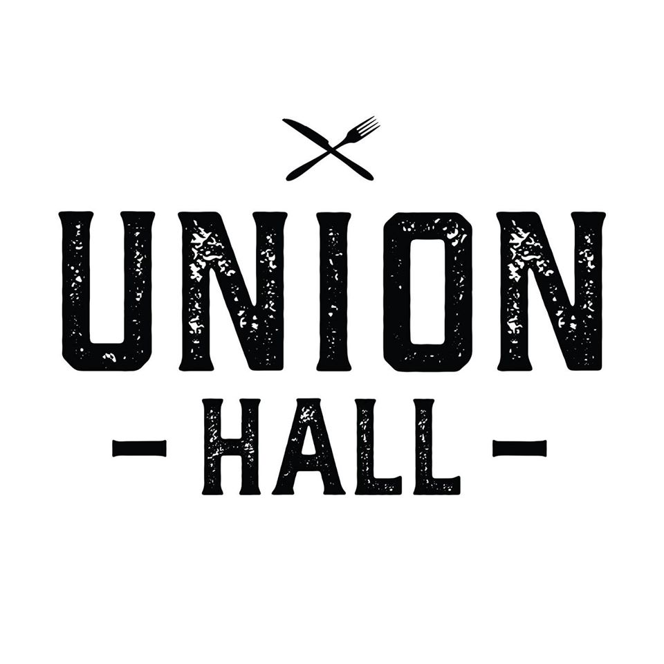 Union Hall Grand Opening