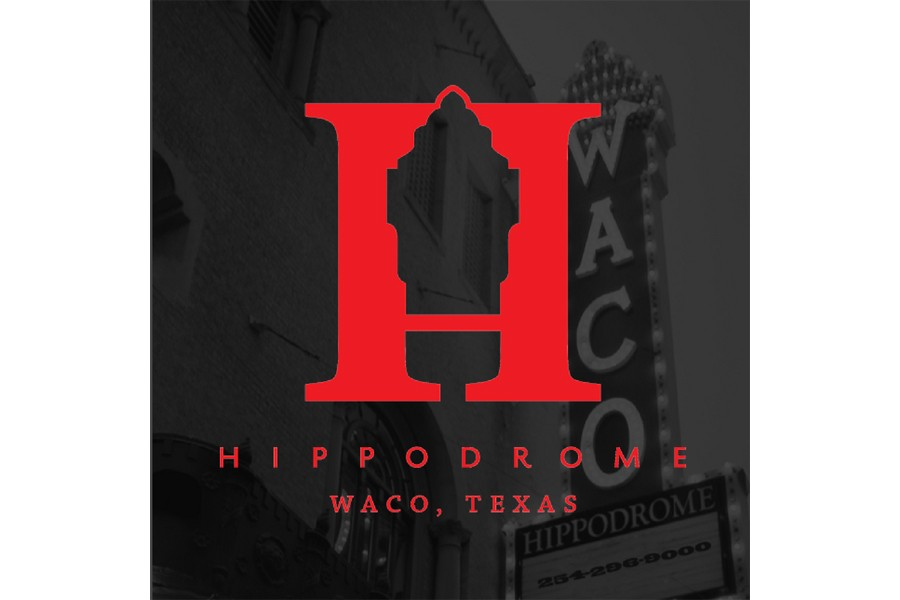 Waco Hippodrome Theatre