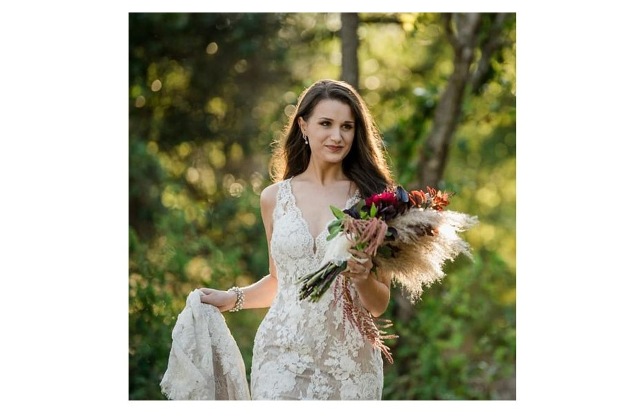 The 31st Annual With This Ring Bridal Extravaganza