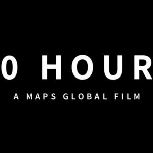 Movie Mondays - 50 HOURS