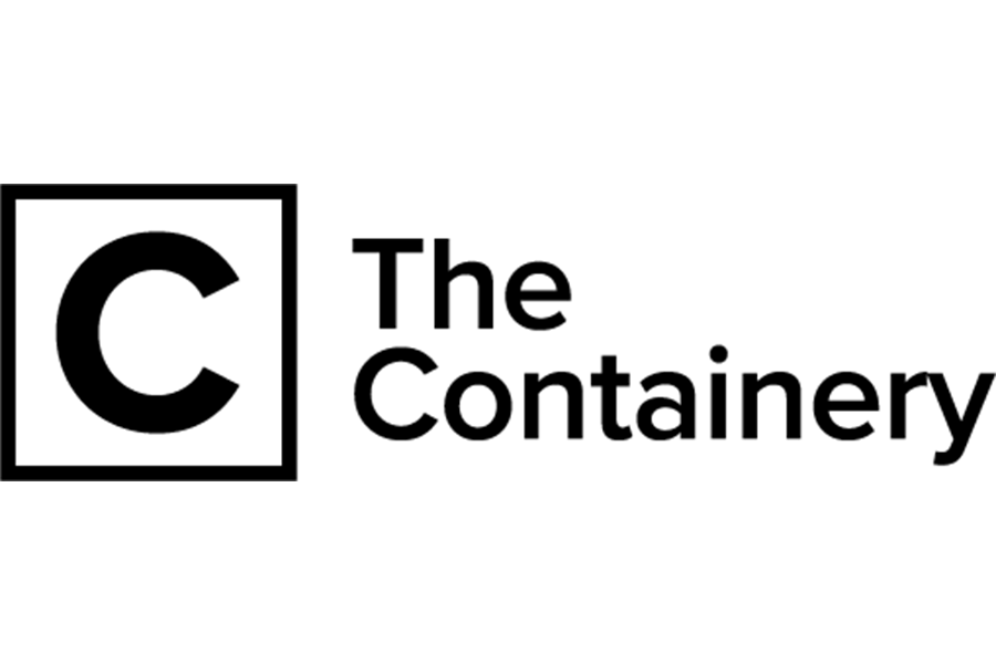 The Containery (Coming Soon)