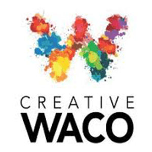 Creative Waco