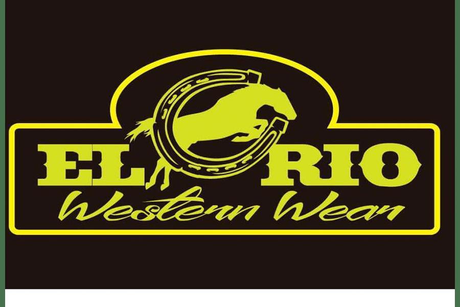 El Rio Western Wear