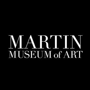 Martin Museum of Art