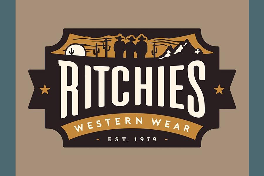 Ritchies Western Wear