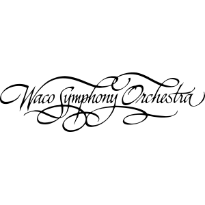 Waco Symphony Orchestra