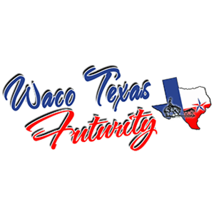 Waco Texas Futurity