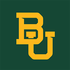 Baylor Department of Student Activities