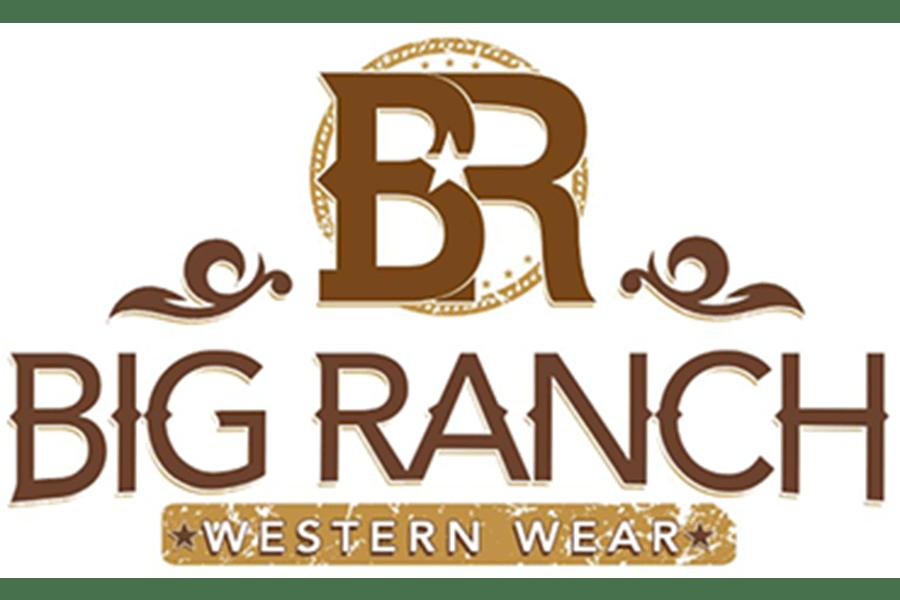 Big Ranch Western Wear