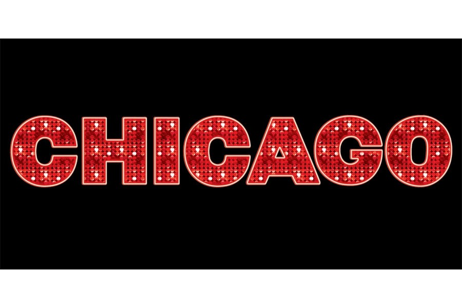 MCC Foundation Hearts in the Arts Theatre Gala: Chicago