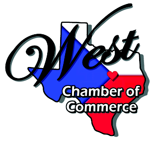 City of West Chamber of Commerce