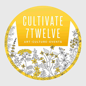 Cultivate 7Twelve