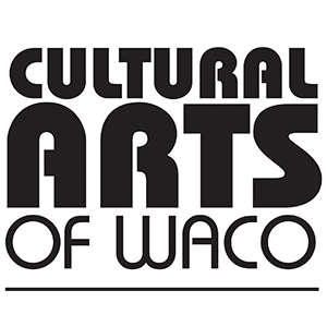 Cultural Arts of Waco