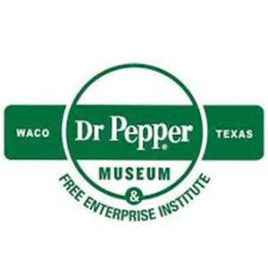 Dr Pepper Museum & Free Enterprise Institute