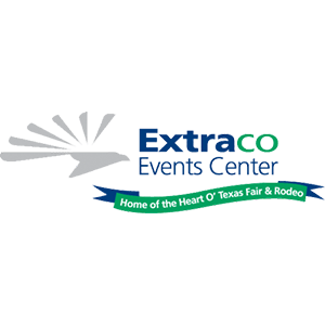 Extraco Events Center