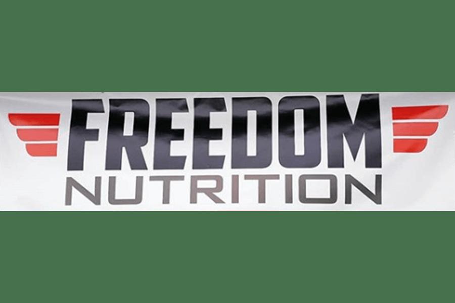 Freedom Nutrition