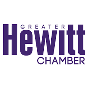 Greater Hewitt Chamber of Commerce