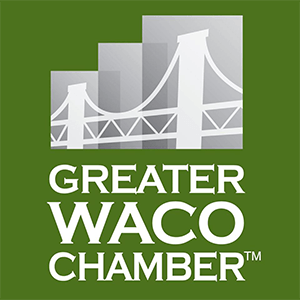 Greater Waco Chamber of Commerce