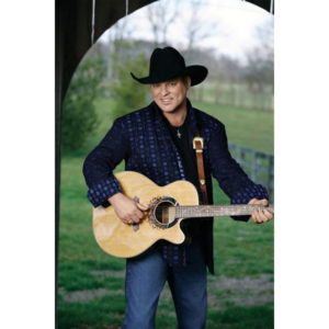 Live at the Waco Hippodrome: John Michael Montgomery