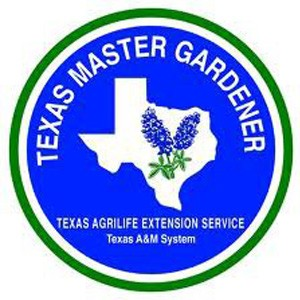 McLennan County Master Gardeners