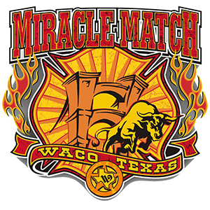 Miracle Match Marathon Waco