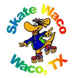 Skate Waco, Inc