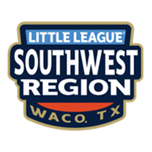 Southwest Region Little League