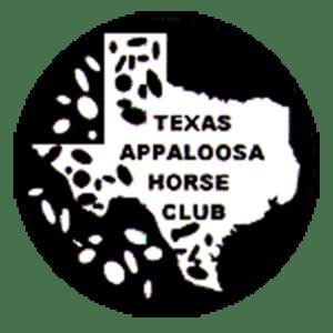 Texas Appaloosa Horse Club