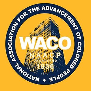 Waco NAACP