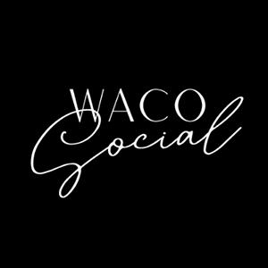 Waco Social