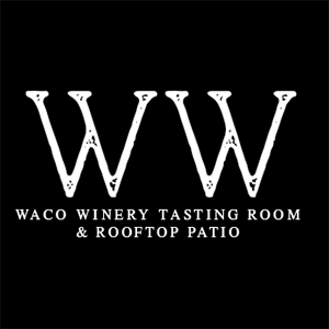 Waco Winery Tasting Room & Rooftop Patio
