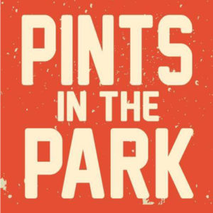 6th Annual Pints in the Park