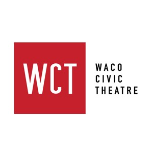 Waco Civic Theatre