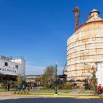 Free Waco Zoom Backgrounds