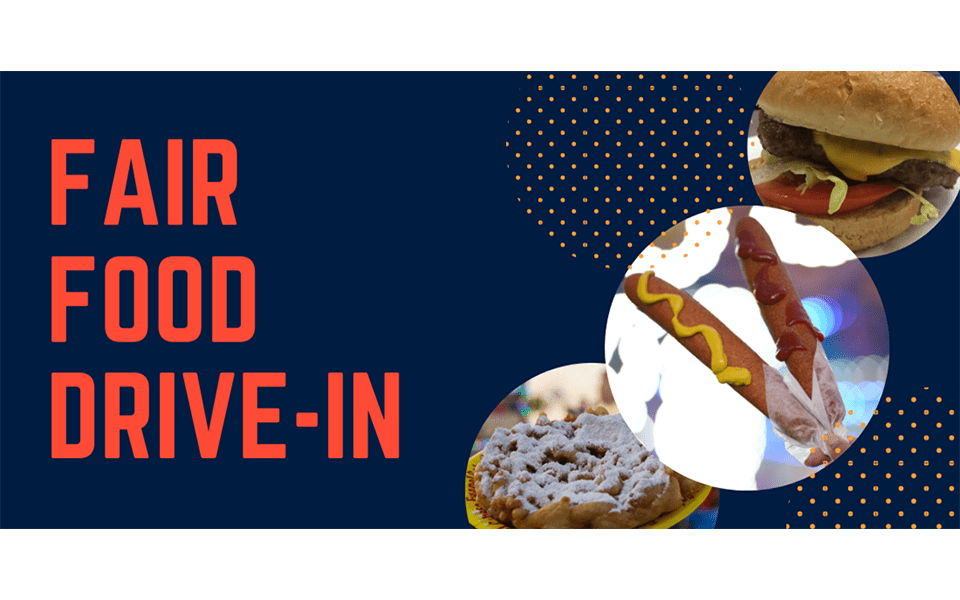 Fair Food Drive-In