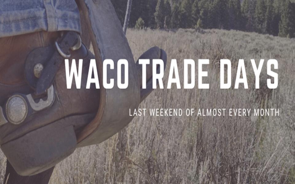 Waco Trade Days