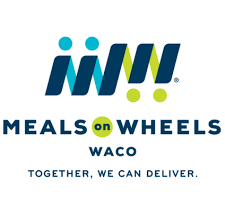 Meals on Wheels Waco
